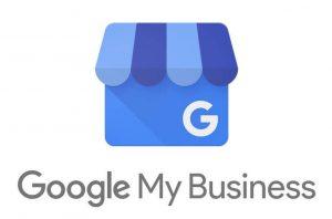 Google My Business Eintrag vornehmen, optimieren ändern oder löschen