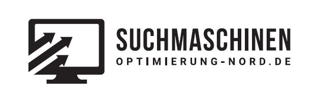 Professionelle Suchmaschinenoptimierung aus Kiel